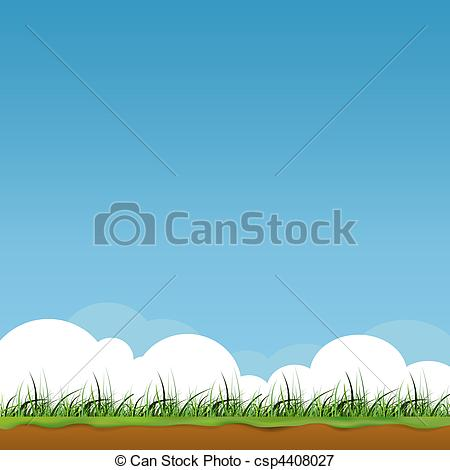 Nature clipart nature background Of background Vectors background nature