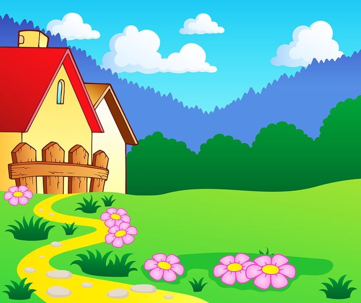 Nature clipart school ground Pinterest ground images 937 on