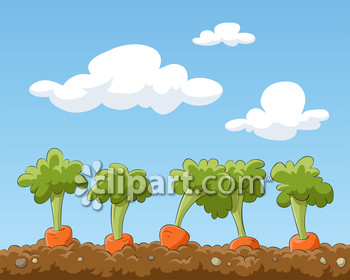 Nature clipart school ground Vegetable com http://schools Edition cultivate