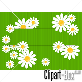 Nature clipart spring flower #13
