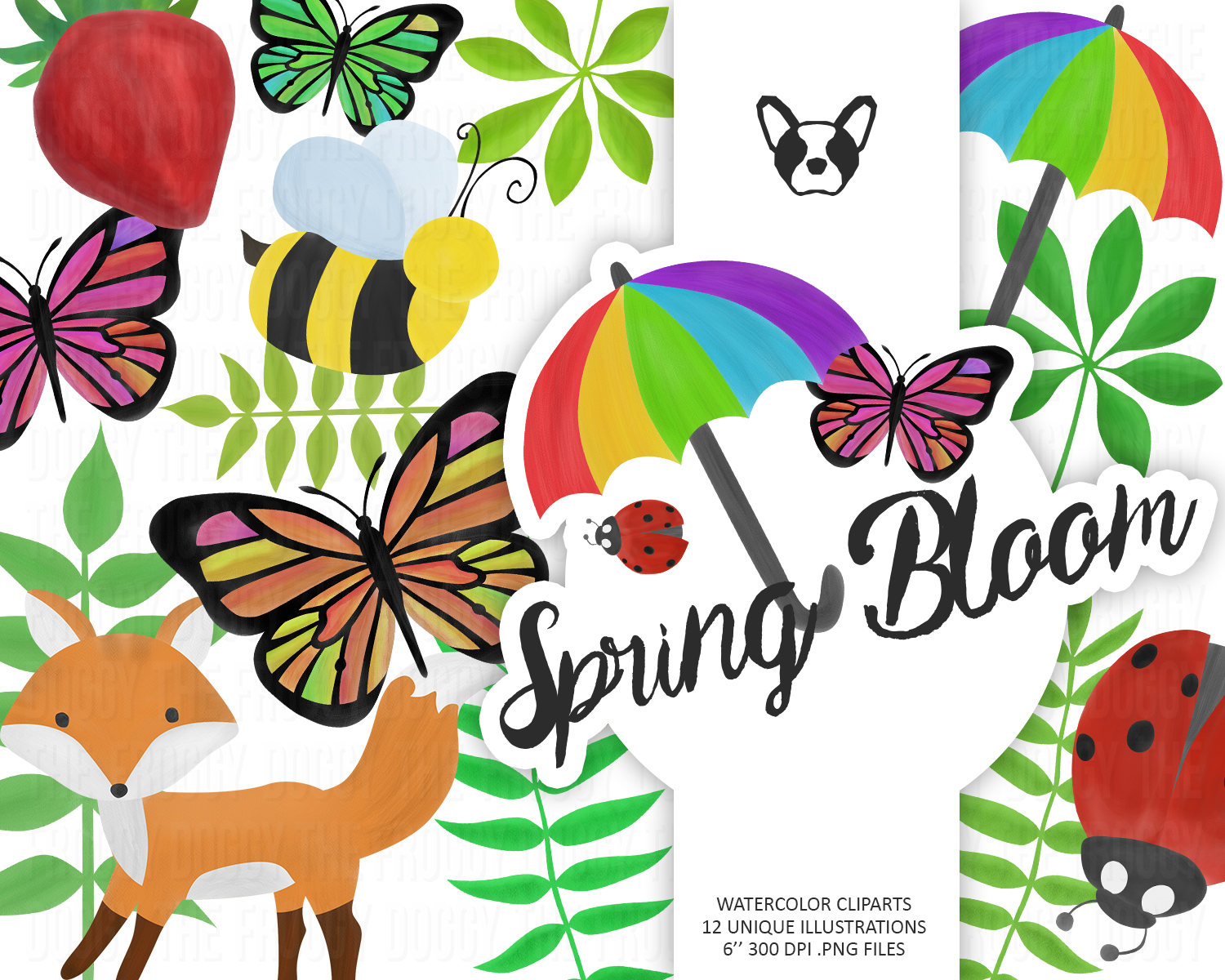 Nature clipart spring time A is Clipart Time This