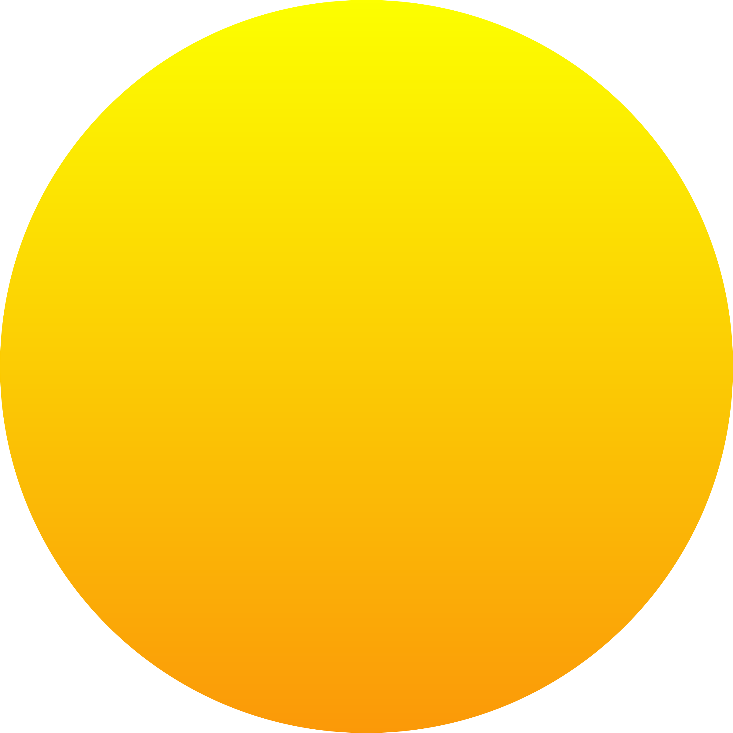 Nature clipart sun and moon #7