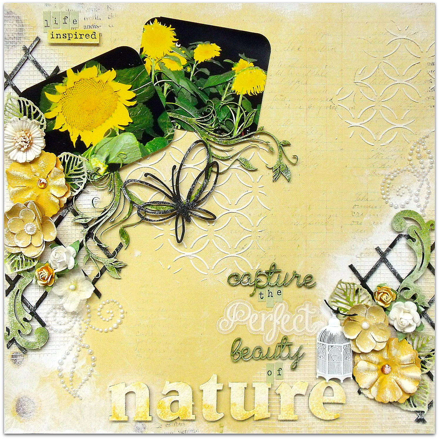 Nature clipart utopia Show Utopia: I'm January back