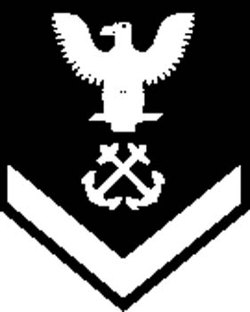 Navy clipart Clipart Clipart Clip Art Download