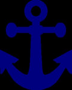 Navy clipart Vector Art at  Clip