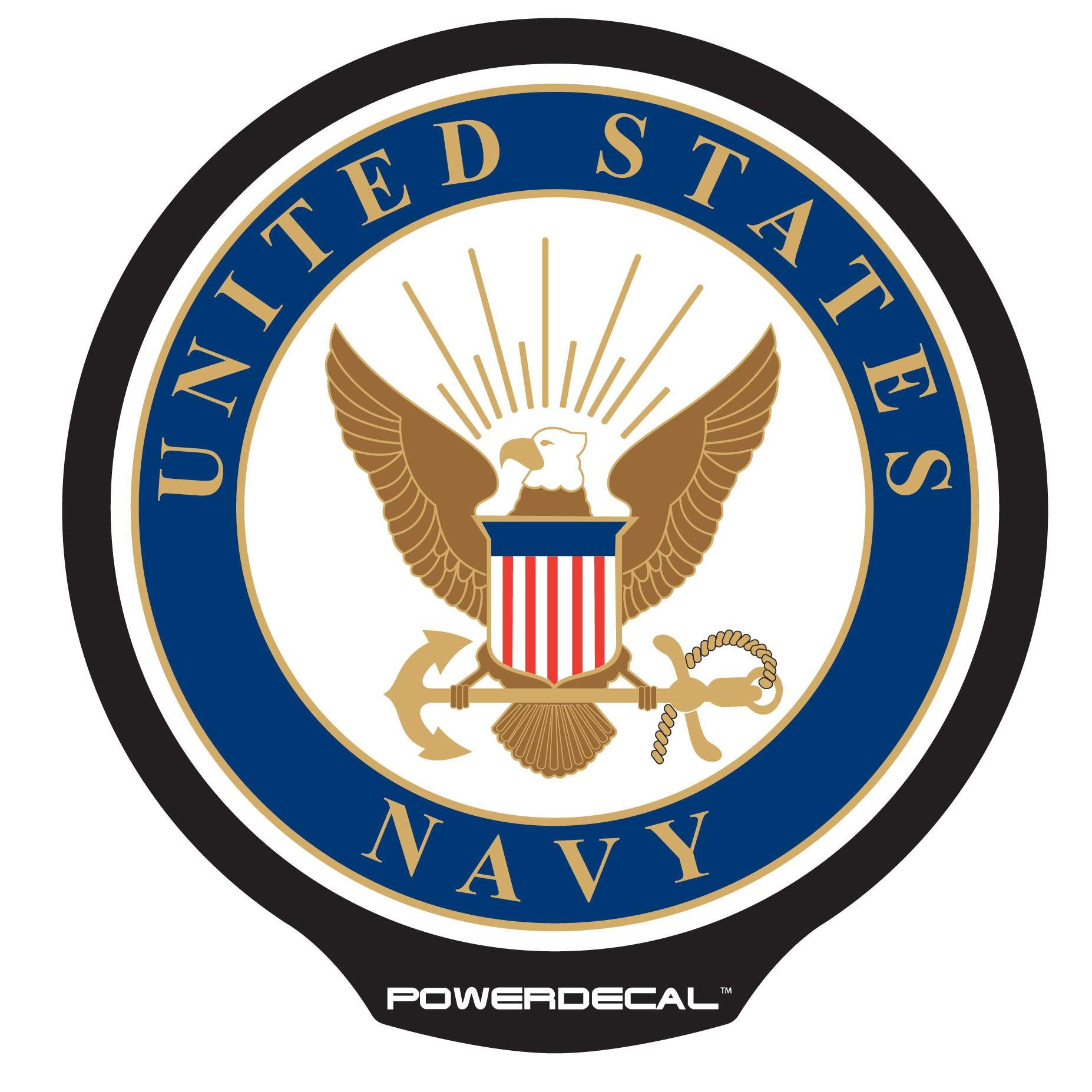 Navy clipart Clipart Clip Vectors Cliparts navy