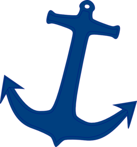 Navy clipart Clipart Clip Images Free Blue