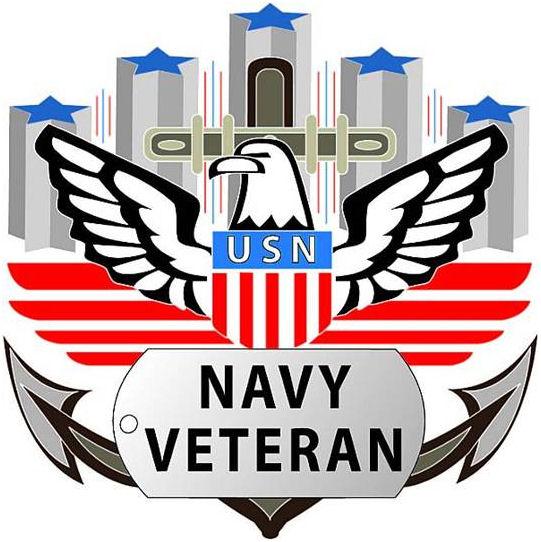 Navy clipart Clip Savoronmorehead Clip Art Navy