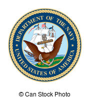 Navy clipart EPS and States Navy 894