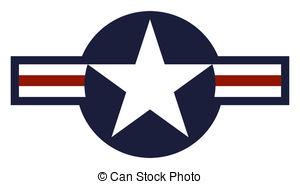 Navy clipart Art Navy 21 Stock Force
