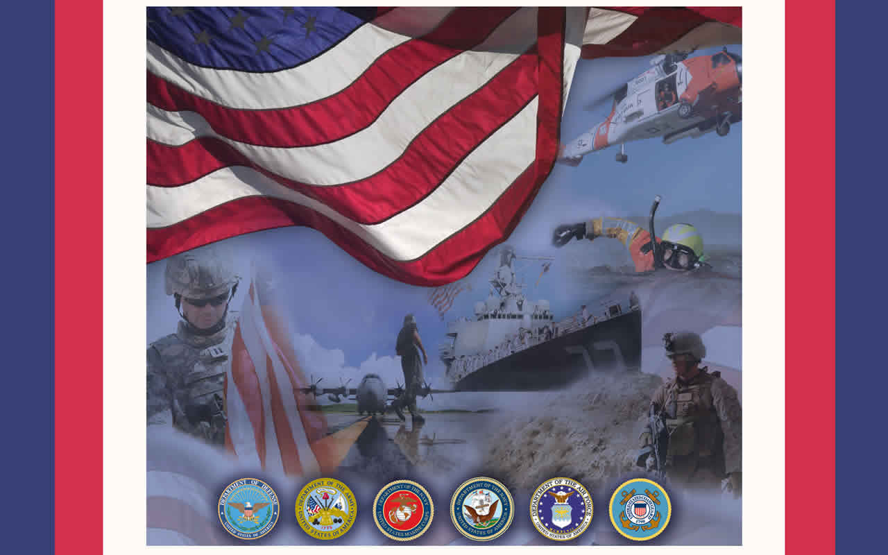 America clipart armed forces day Stuff Wallpapers a of