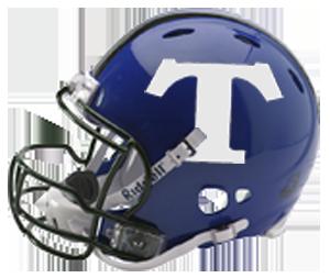 Navy clipart football helmet #11