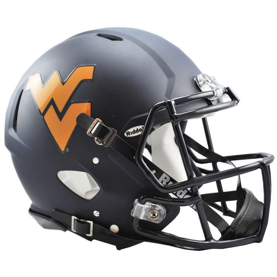 Navy clipart football helmet #13