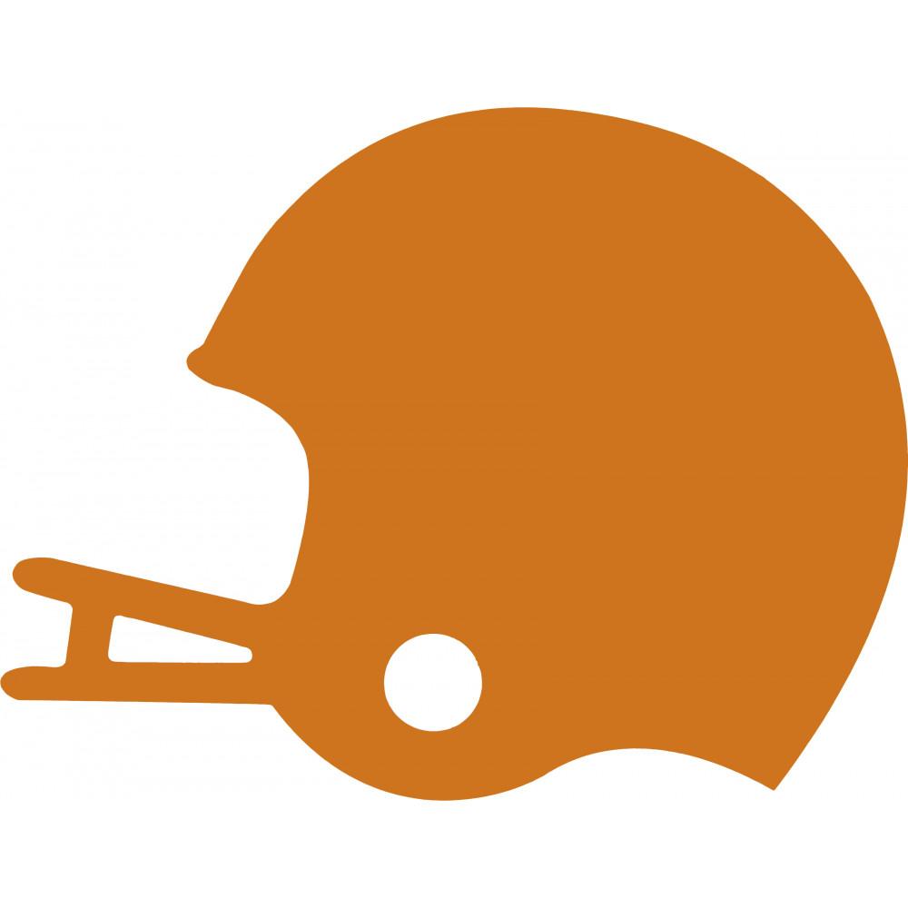 Navy clipart football helmet #10