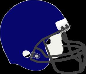 Navy clipart football helmet #7