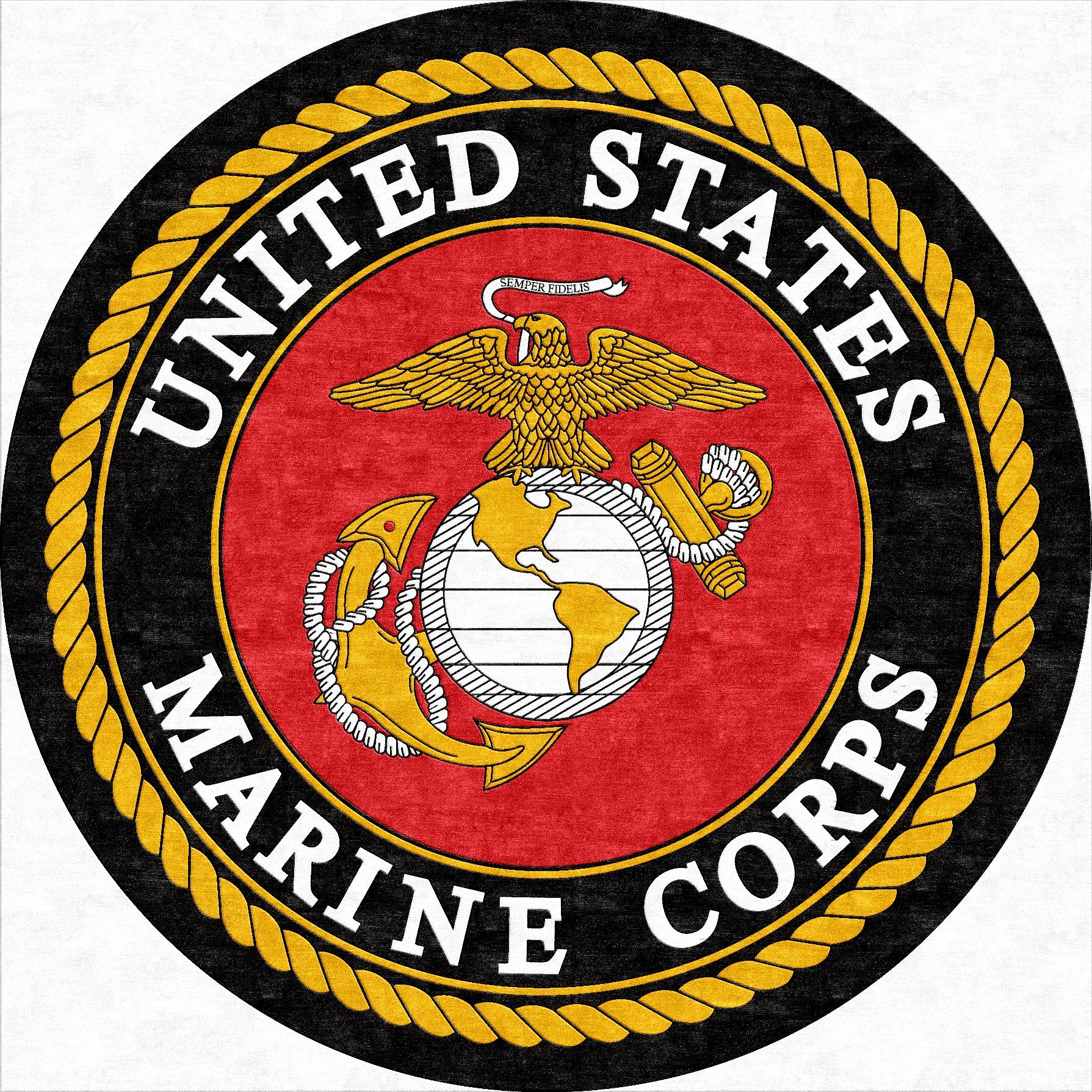Navy clipart military emblem Free Navy Logo Us Clip
