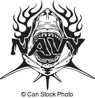 Navy clipart military emblem 282 Illustrations 22 Stock EPS