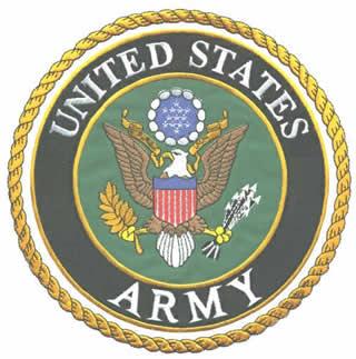 Navy clipart military emblem 3) (Page Insert Panels Cap