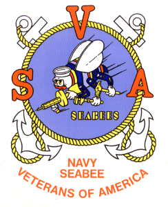 Navy clipart seabee #11