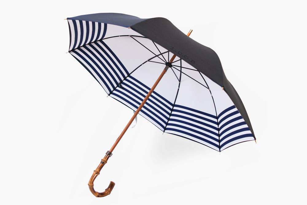 Navy clipart umbrella Umbrella Umbrellas Art U Clip
