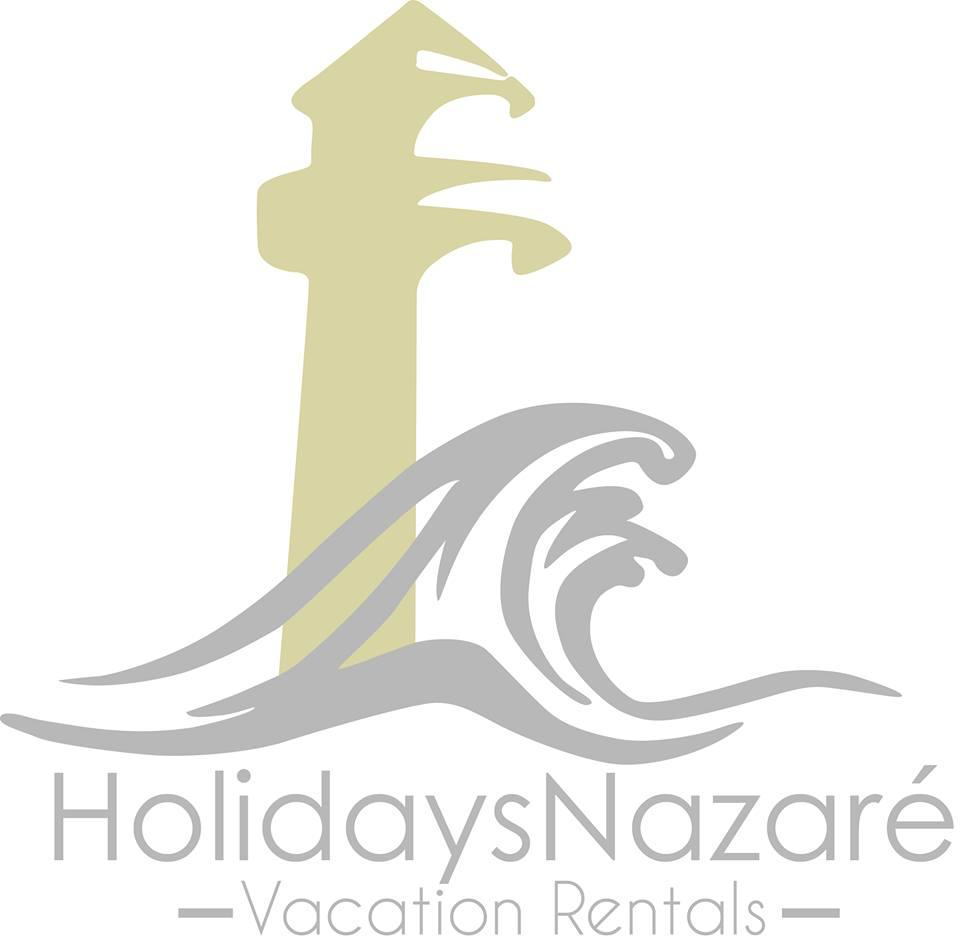 Nazaré holidaysinnazare Nazaré – Surf