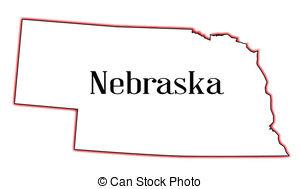 Nebraska clipart Nebraska%20clipart Clip Panda Nebraska Free