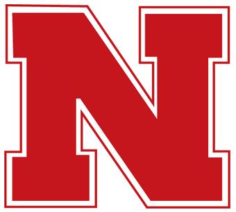 Nebraska clipart Nebraska%20clipart Clipart Clipart Nebraska Images