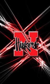 Husker NEBRASKA Clip Nebraska Free!