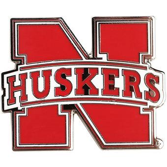 Wallets Nebraska UNL Belts Huskers