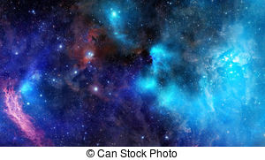 Nebula clipart spiral galaxy Free and cloud  Illustrations