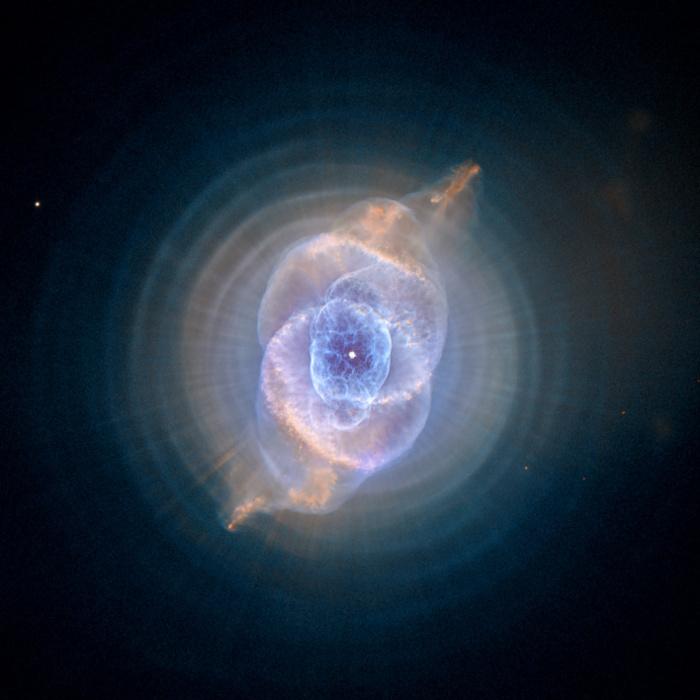 Nebula clipart Clip  Gallery nebula Image