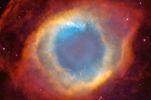Nebuli clipart Clipart Nebula Download Nebula Clip