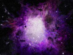 Nebula clipart computer wallpaper In Nebula  Desktop color