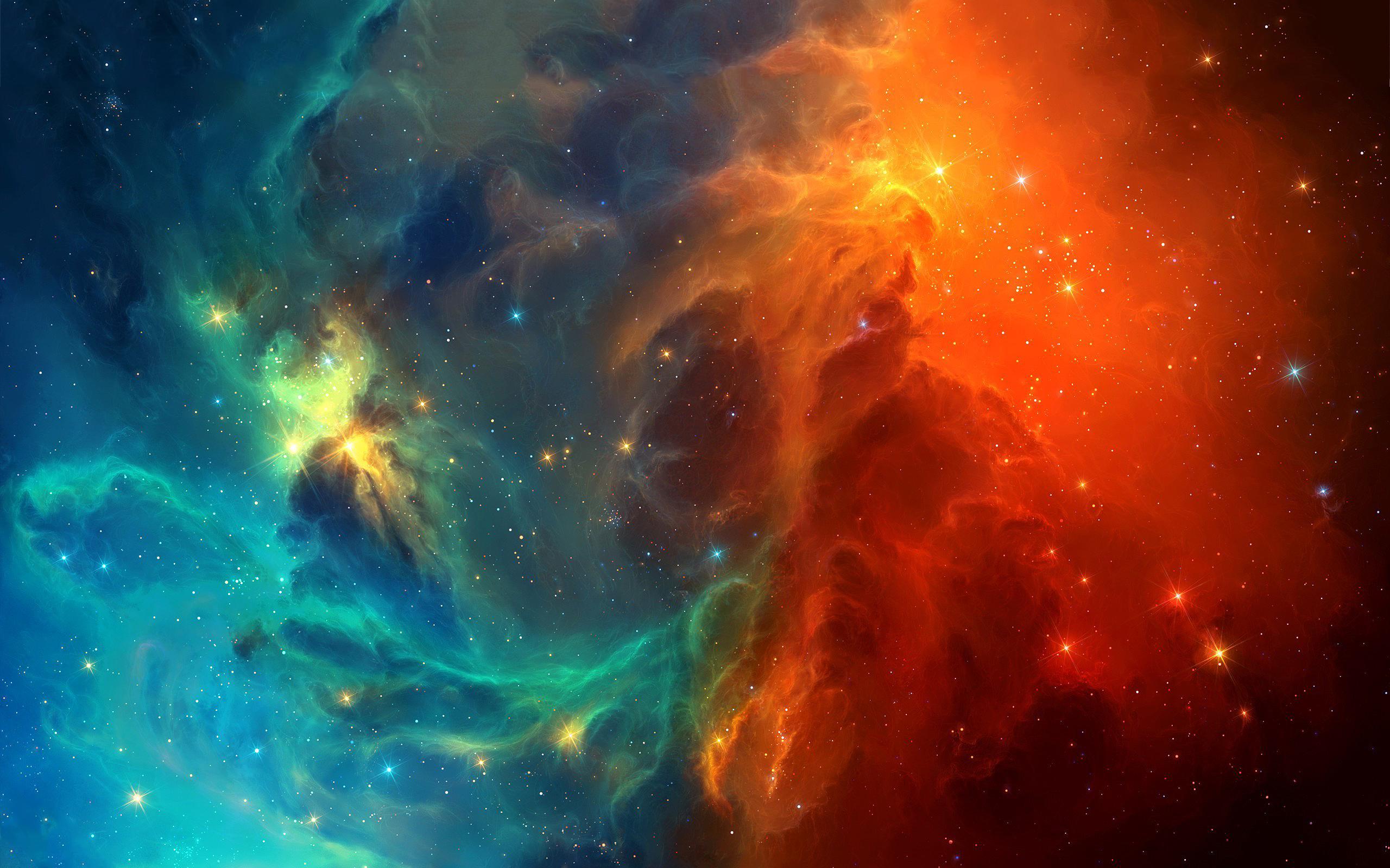 Nebuli clipart computer wallpaper Wallpaper Nebula Nebula Related #73151
