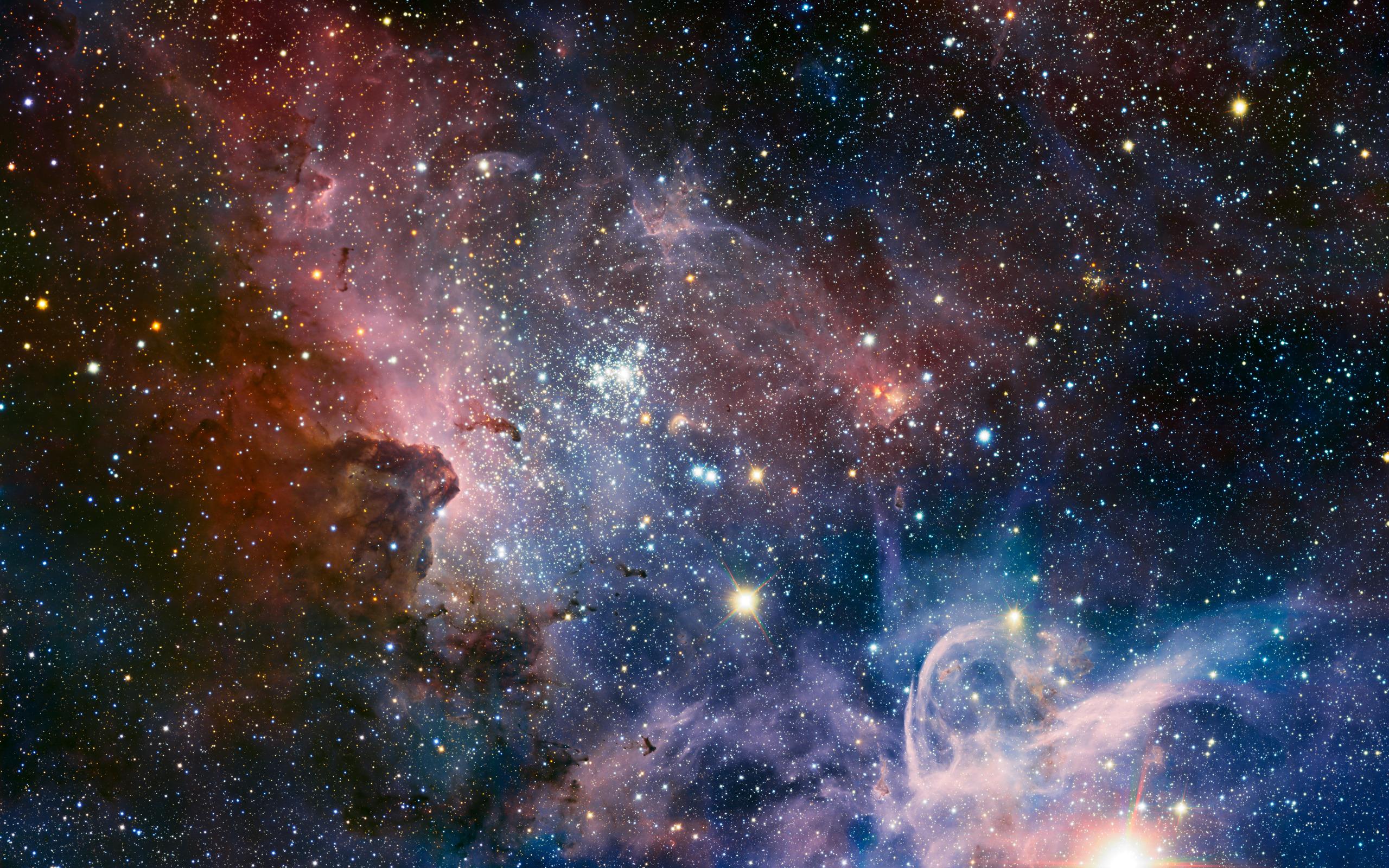Nebuli clipart computer wallpaper 2560x1600 Nebula #73151 wallpaper Nebula