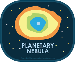 Nebuli clipart planetary Image Click Astronomy Free Save