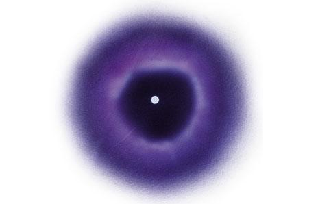 Nebuli clipart planetary Nebula  art clip Gallery