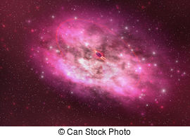 Nebuli clipart planetary Planetary stars A  Planetary