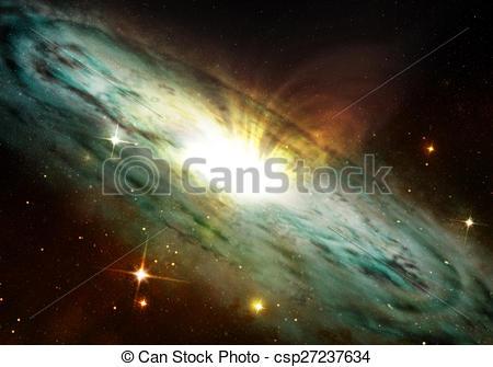 Nebuli clipart planetary Deep into nebula Stock of