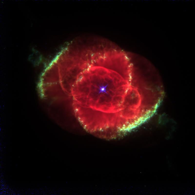 Nebula clipart milky way Blogs: art Domain Nebula glasses