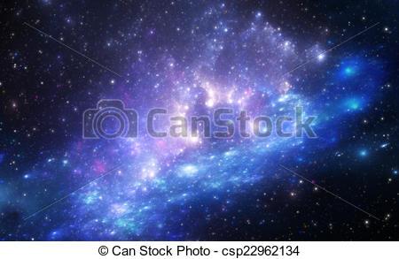 Nebula clipart star birth Stars new stars born a