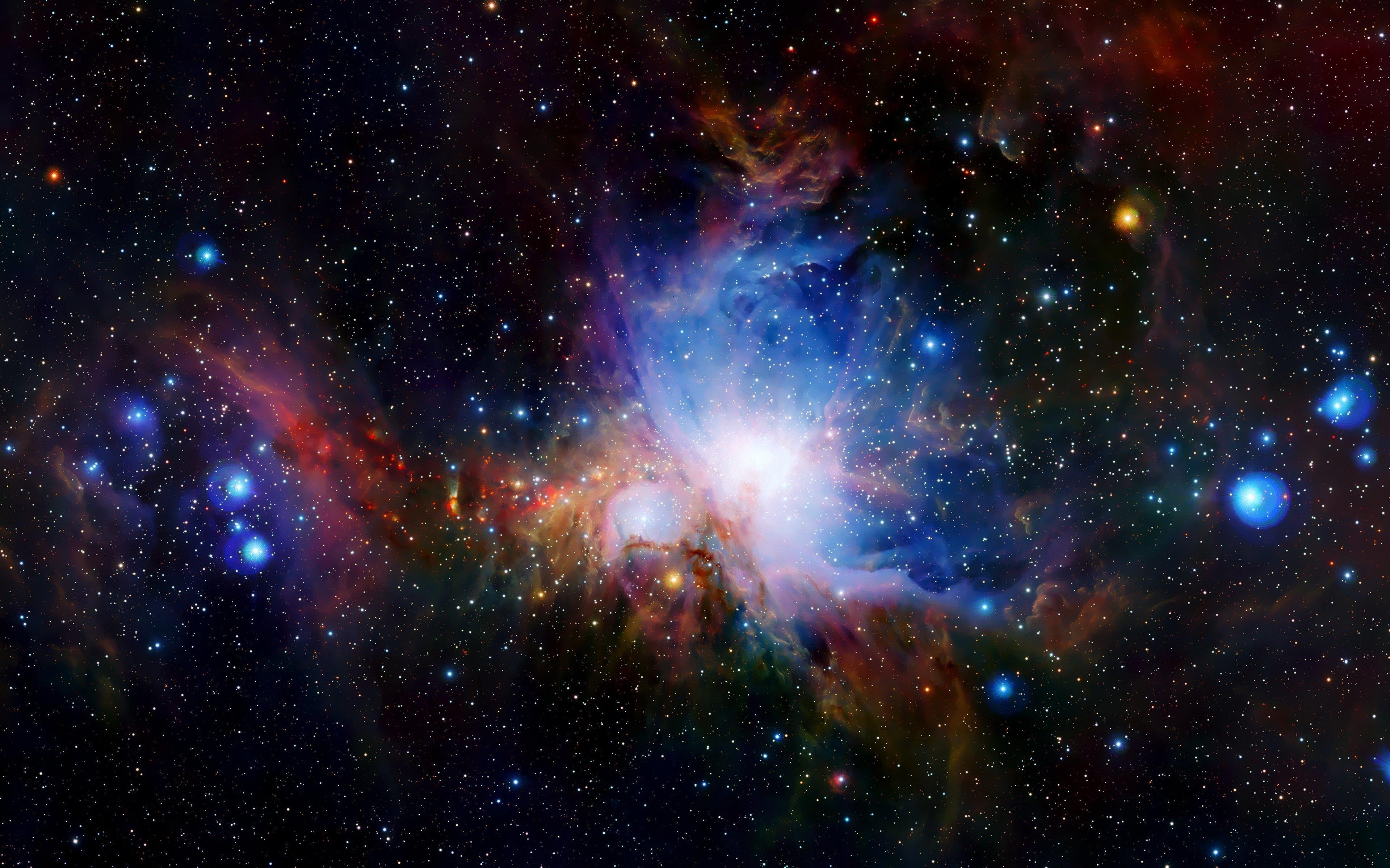 Nebuli clipart the universe Rich Universe  Fotolip Galaxy