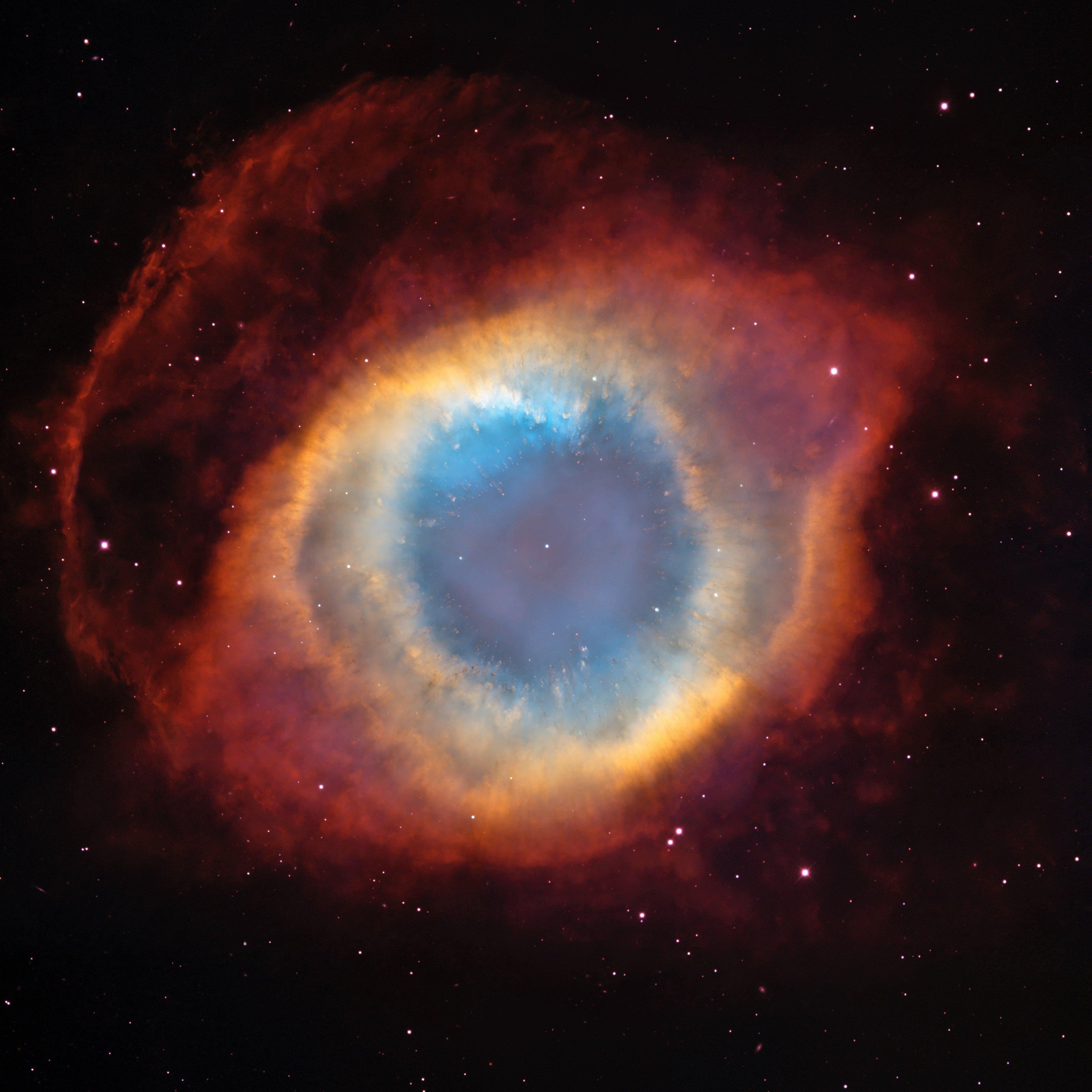 Nebuli clipart the universe CC0 Beautiful Stock Public Photo