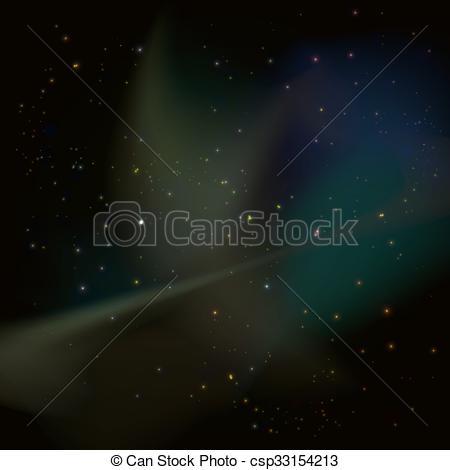 Nebuli clipart the universe Nebula Universe with Universe Art