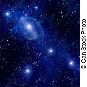 Nebuli clipart supernova Space Nebula Illustrations Clip galaxy