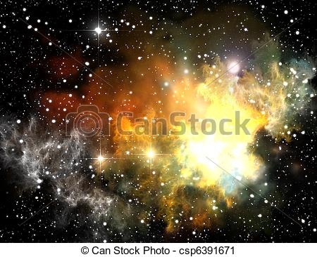 Nebuli clipart the universe Colorful  Colorful ( background