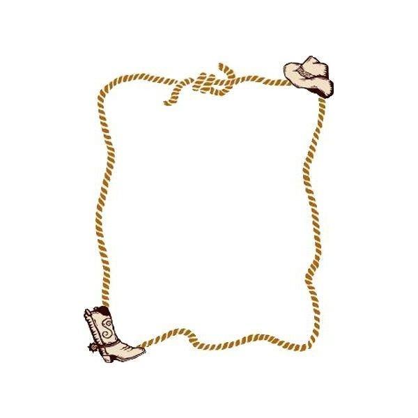 Necklace clipart border #6