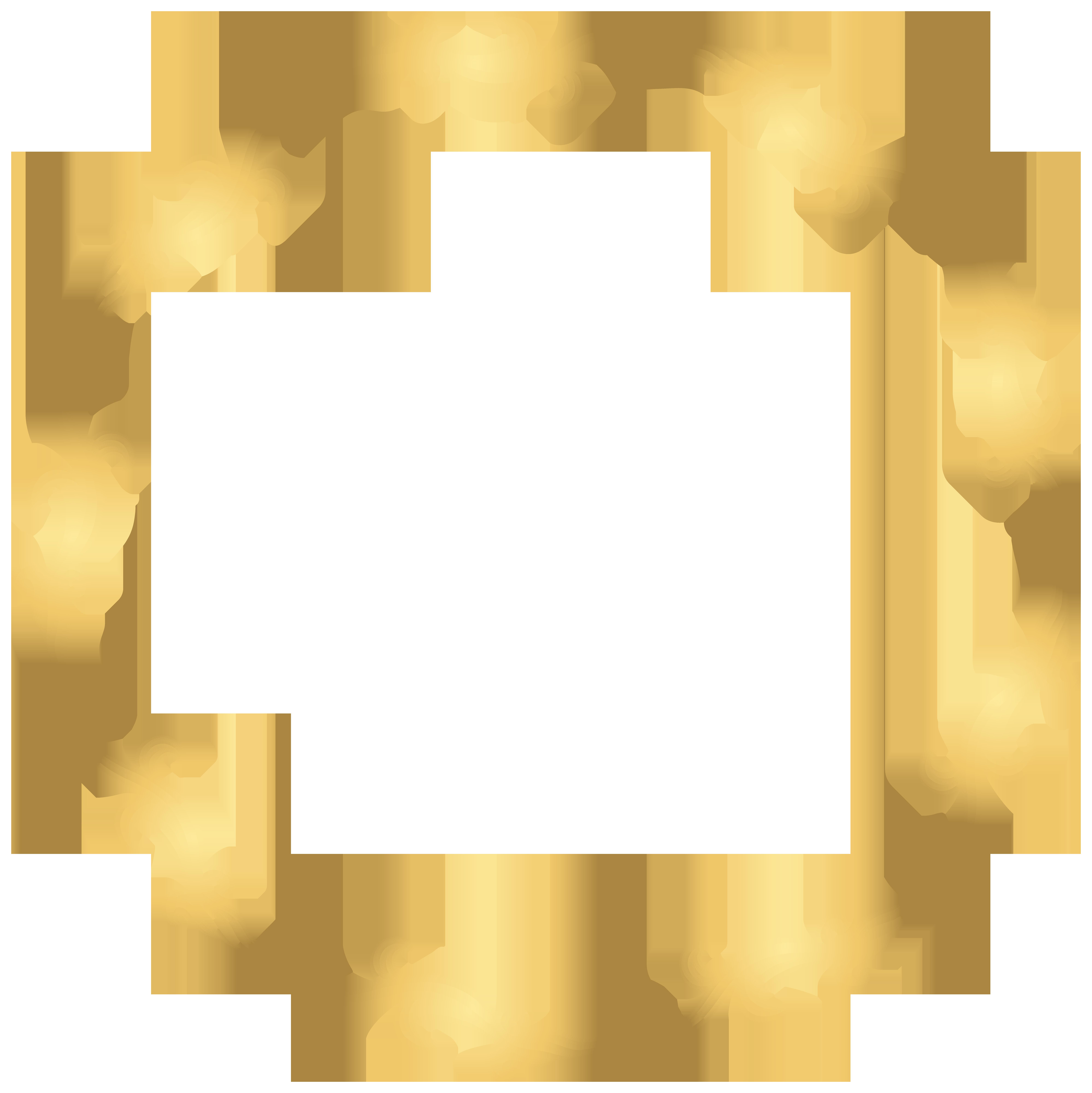 Necklace clipart border #10