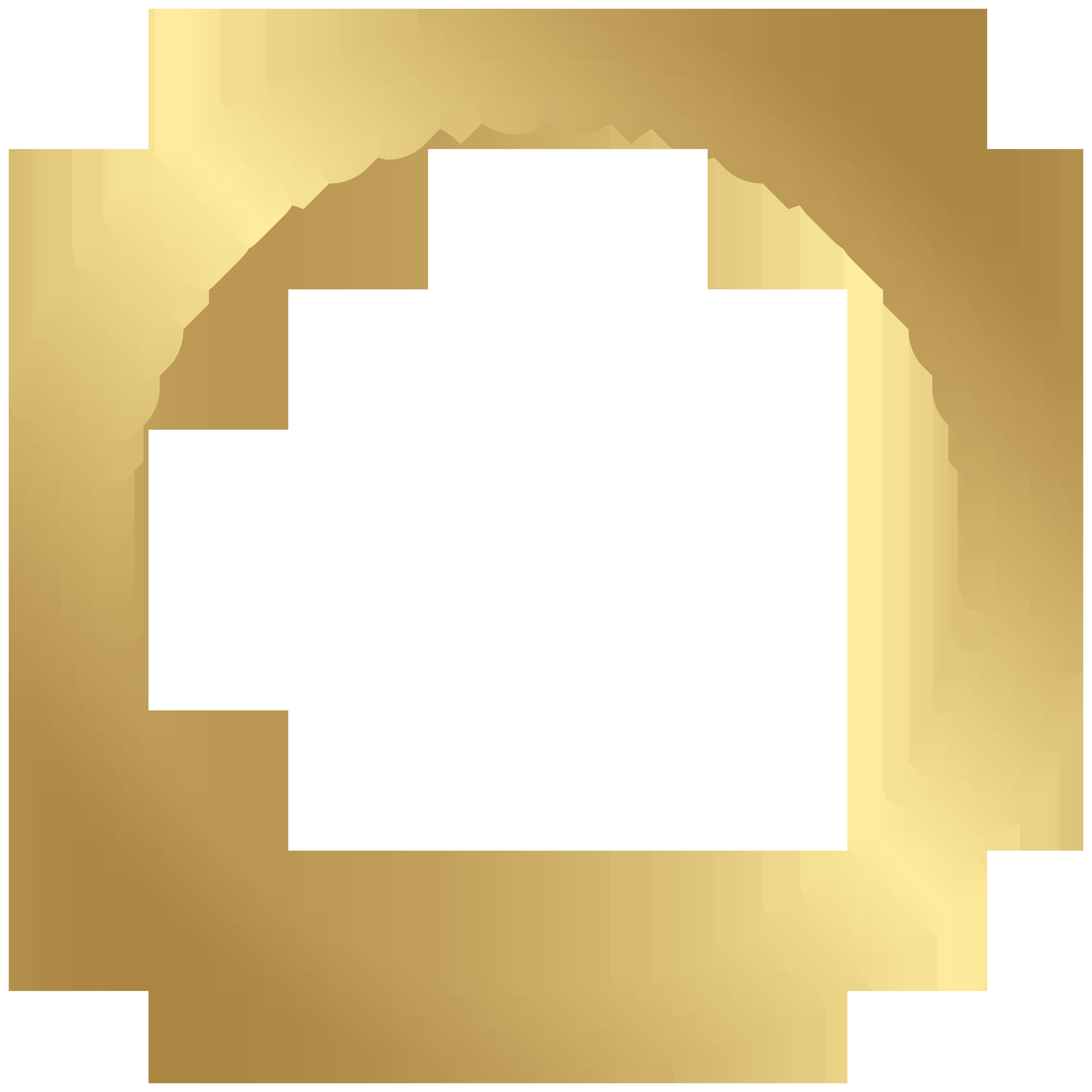 Necklace clipart border #8