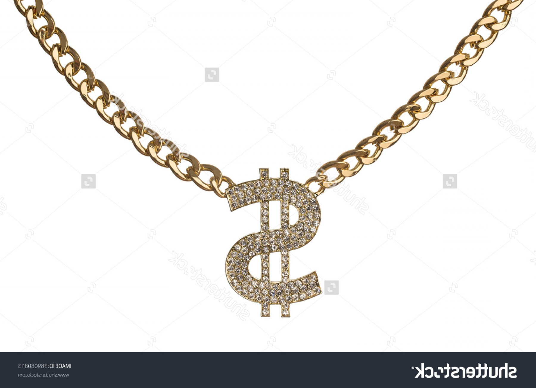 Diamond clipart diamond necklace Money necklace Gold collection Clipart